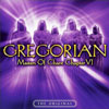 Gregorian - Masters Of Chant Chapter VI